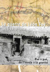 Léoon Foy