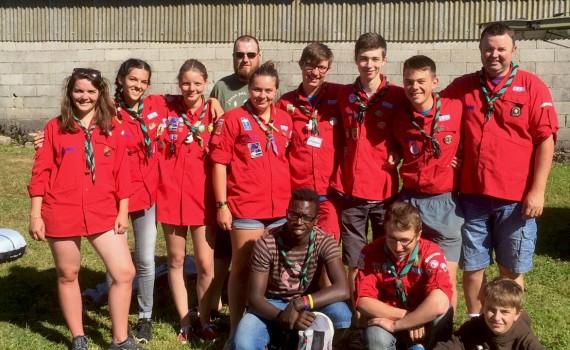 Scouts_2016_3_UNE