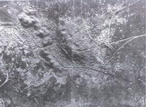 aerienne 1918