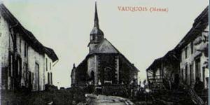aout_1914-min