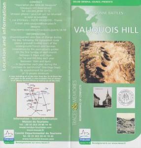 brochureEN01