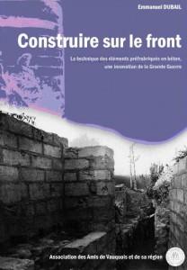construire_sur_le_front