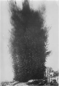 explosion mine 16