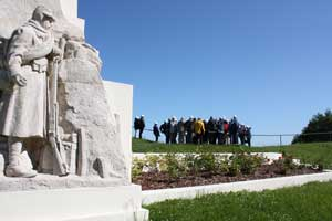 groupe_monument