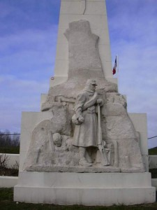 ava-monument-2